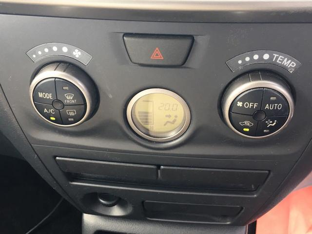 トヨタ bB Z Lパッケージ HDDナビ地デジTV スマートキー