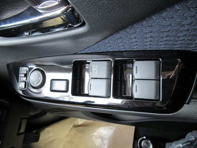 G4WD届出済未使用車地ナビCD録音全方位カメラ ドラレコ(20枚目)