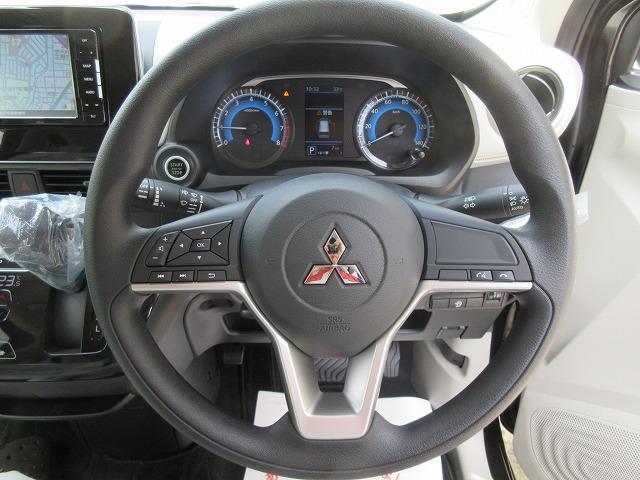 G E-アシスト 届出済未使用車 新品ナビ 地デジ CD録音(17枚目)
