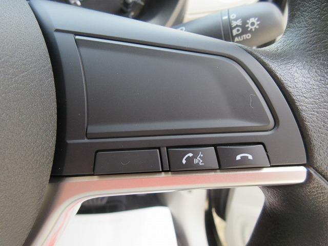 G E-アシスト 届出済未使用車 新品ナビ 地デジ CD録音(19枚目)