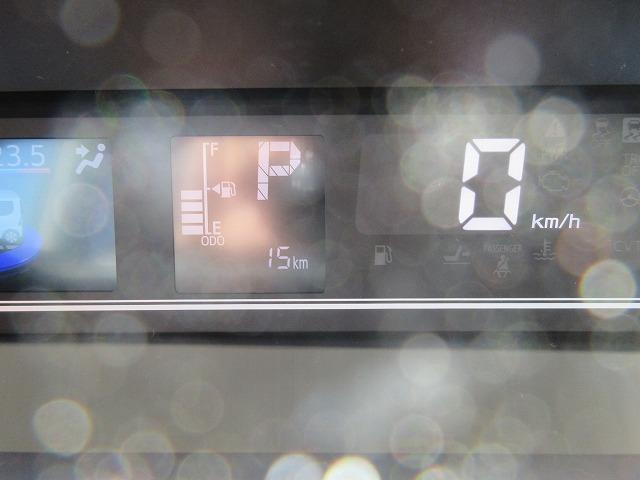 R2年3月登録届出済未使用車!!電動スライドドア!ナビ!地デジTV!DVD!CD録音!バックカメラ!保証、車検は長く!お問い合わせは三洋自動車まで!076-262-4521です!!