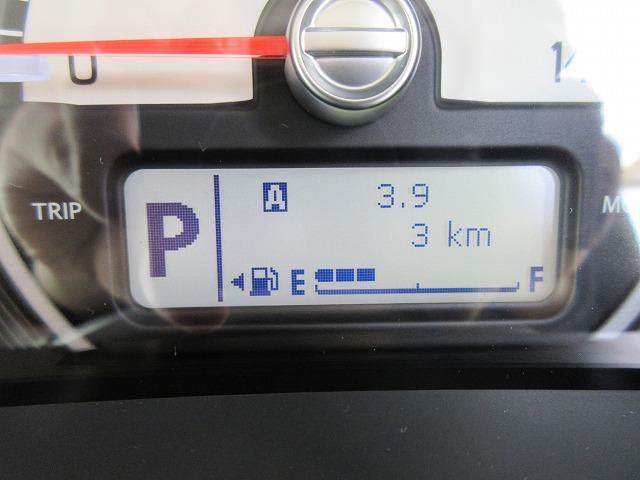 R1年9月登録届出済未使用車!4WD!ナビ!地デジTV!DVD!CD録音!全方位カメラ!保証、車検は長く!お問い合わせは三洋自動車まで!076-262-4521です!!