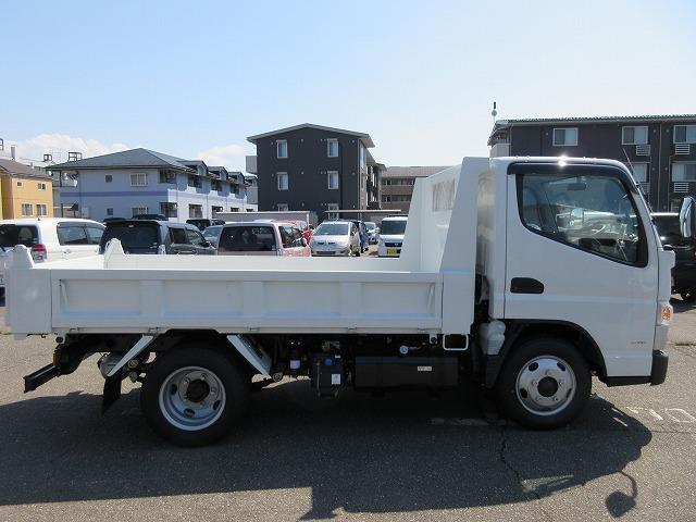 「その他」「キャンター」「トラック」「石川県」の中古車6