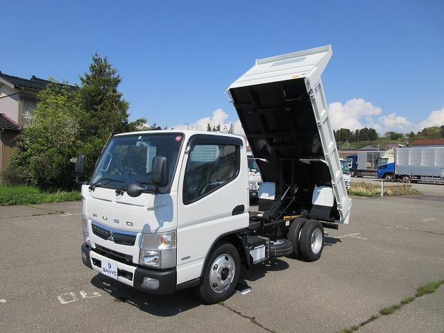 「その他」「キャンター」「トラック」「石川県」の中古車25