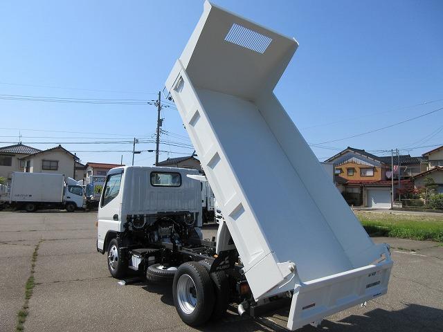 「その他」「キャンター」「トラック」「石川県」の中古車26