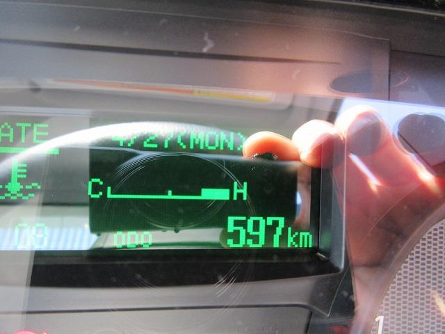 R2年3月登録車!!保証、車検は長く!お問い合わせは三洋自動車まで!076-262-4521です!!