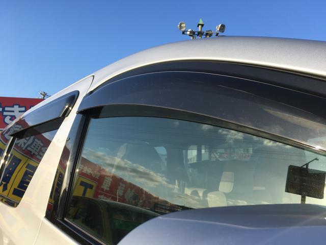 トヨタ アルファード 350G ナビ バックカメラ ETC 両側パワースライドドア