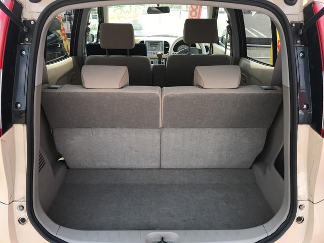 X 4WD キーレススタートシステム オートエアコン(12枚目)