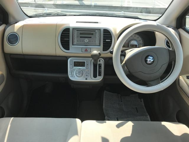 X 4WD キーレススタートシステム オートエアコン(14枚目)