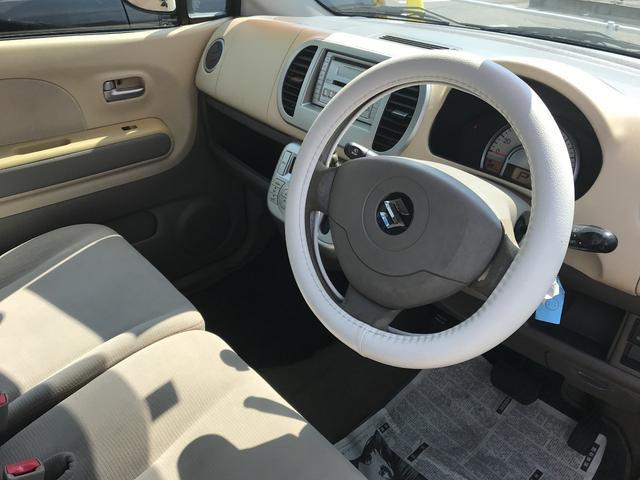 X 4WD キーレススタートシステム オートエアコン(15枚目)