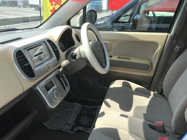 X 4WD キーレススタートシステム オートエアコン(16枚目)