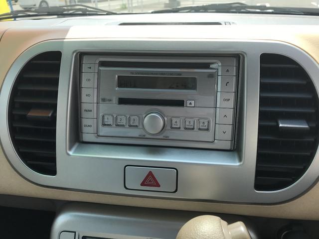 X 4WD キーレススタートシステム オートエアコン(19枚目)