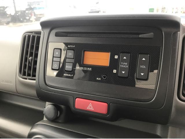 「スズキ」「エブリイ」「コンパクトカー」「石川県」の中古車17