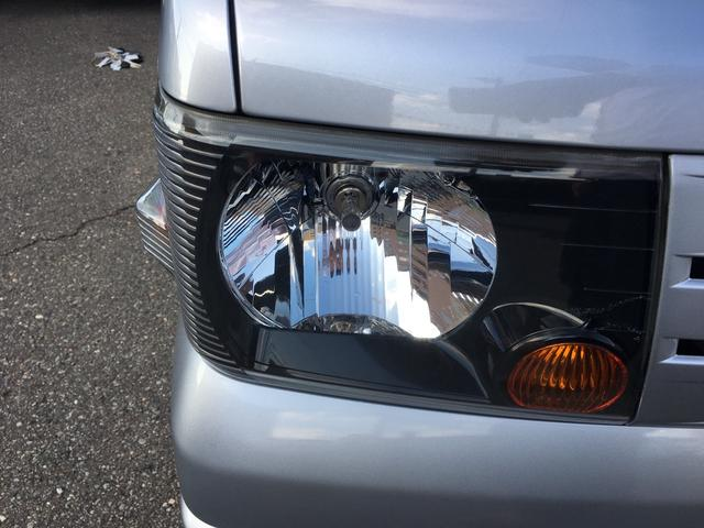 三菱 ミニキャブバン 4WD エアコン パワステ 集中ドアック