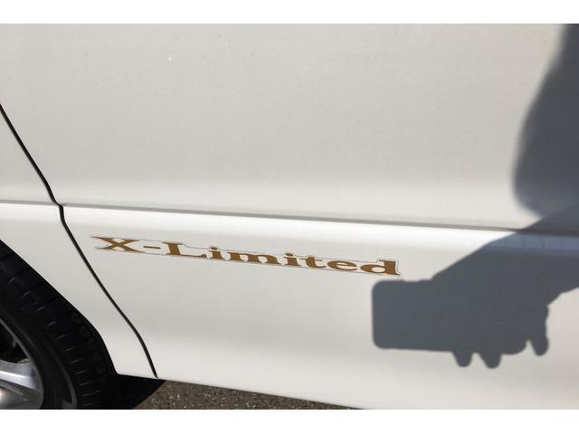 トヨタ エスティマL Xリミテッド SDナビフルセグTV バックカメラ ETC