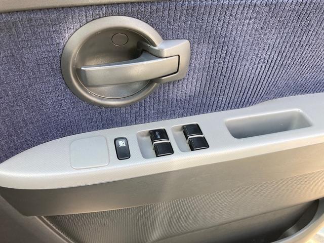 FA 4WD CDオーディオ ベンチシート シートヒーター ヘッドライトレベライザー(19枚目)