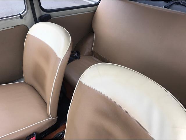 「フィアット」「チンクチェント」「コンパクトカー」「石川県」の中古車16