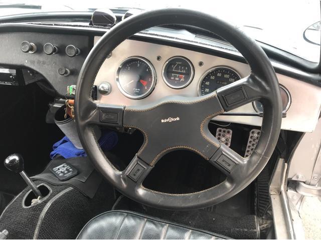 「トヨタ」「スポーツ800」「クーペ」「石川県」の中古車21