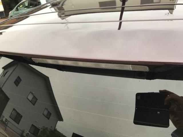 「トヨタ」「アクア」「コンパクトカー」「石川県」の中古車28