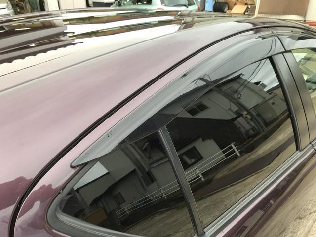 「トヨタ」「アクア」「コンパクトカー」「石川県」の中古車43
