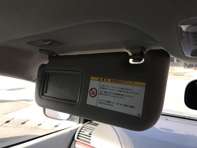 「トヨタ」「プレミオ」「セダン」「石川県」の中古車10
