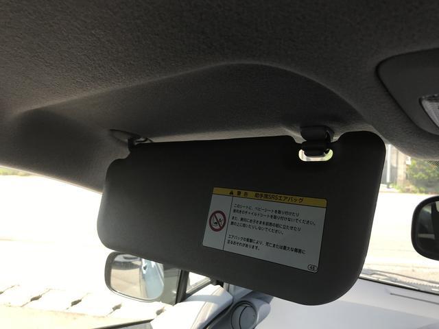 「トヨタ」「ヴィッツ」「コンパクトカー」「石川県」の中古車10