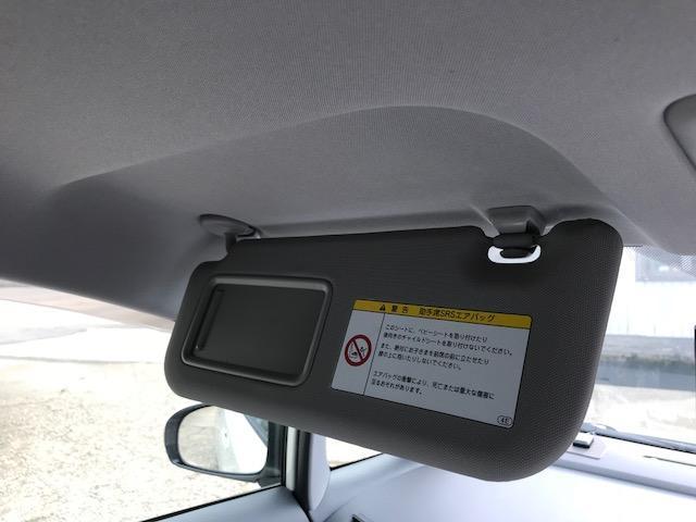 「トヨタ」「ウィッシュ」「ミニバン・ワンボックス」「石川県」の中古車9