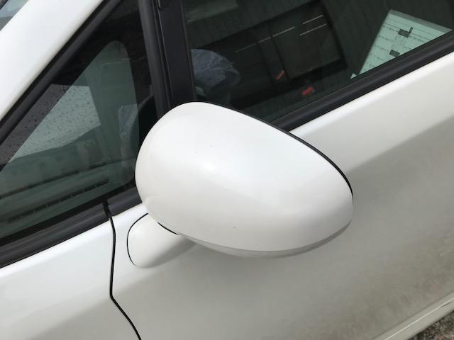 「トヨタ」「ウィッシュ」「ミニバン・ワンボックス」「石川県」の中古車32