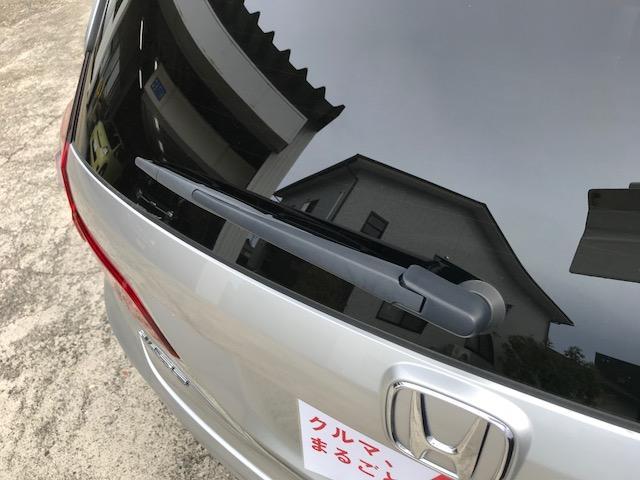 「ホンダ」「ジェイド」「ミニバン・ワンボックス」「石川県」の中古車34