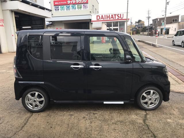 「ダイハツ」「タント」「コンパクトカー」「石川県」の中古車44