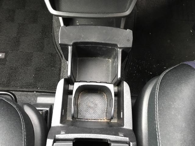 「トヨタ」「ウィッシュ」「ミニバン・ワンボックス」「石川県」の中古車19