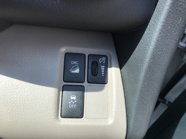 「トヨタ」「ヴァンガード」「SUV・クロカン」「石川県」の中古車15