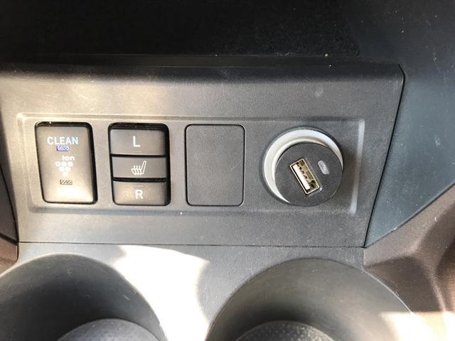 「トヨタ」「ヴァンガード」「SUV・クロカン」「石川県」の中古車19
