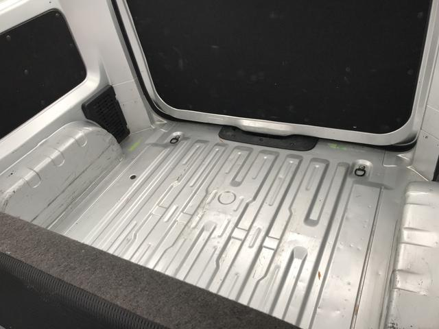 「日産」「NV200バネットバン」「その他」「石川県」の中古車29