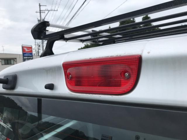 「日産」「NV200バネットバン」「その他」「石川県」の中古車40