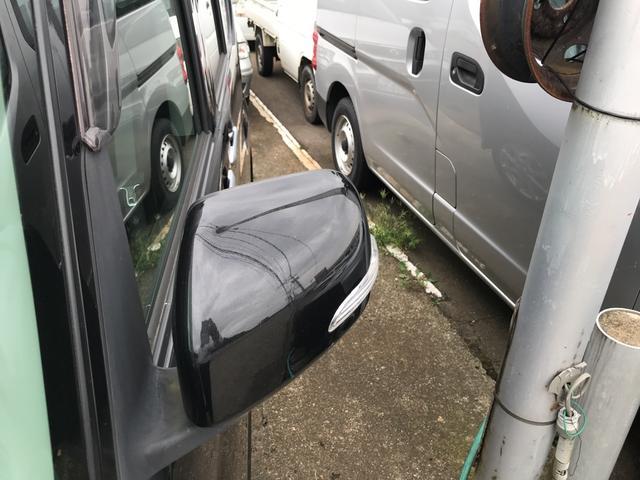 「ダイハツ」「タント」「コンパクトカー」「石川県」の中古車32