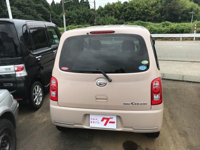 「ダイハツ」「ミラココア」「軽自動車」「石川県」の中古車18
