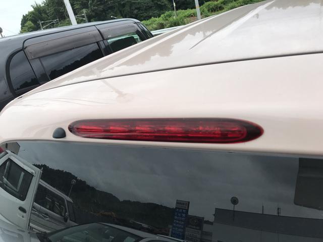 「ダイハツ」「ミラココア」「軽自動車」「石川県」の中古車24