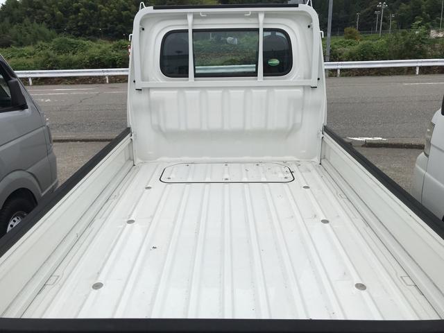 「スバル」「サンバートラック」「トラック」「石川県」の中古車20