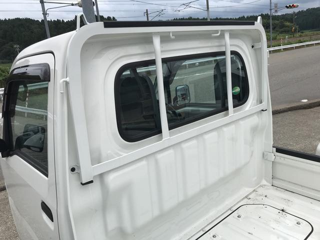 「スバル」「サンバートラック」「トラック」「石川県」の中古車21