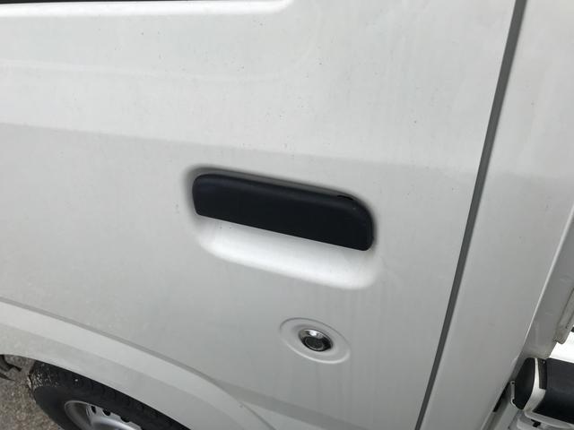 「スバル」「サンバートラック」「トラック」「石川県」の中古車25