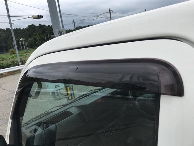 「スバル」「サンバートラック」「トラック」「石川県」の中古車26