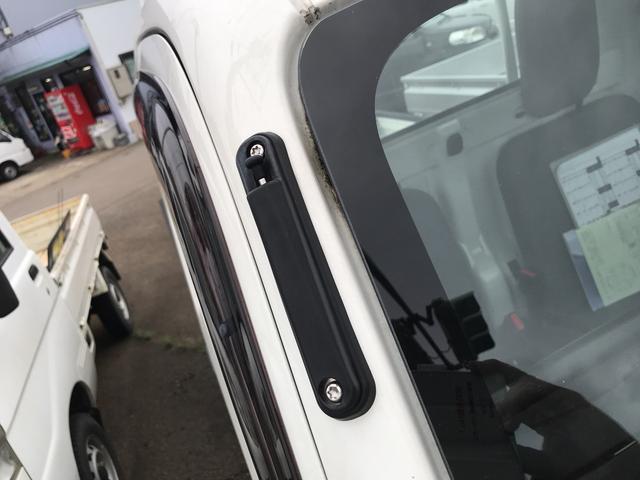 「スバル」「サンバートラック」「トラック」「石川県」の中古車29