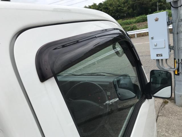 「スバル」「サンバートラック」「トラック」「石川県」の中古車31