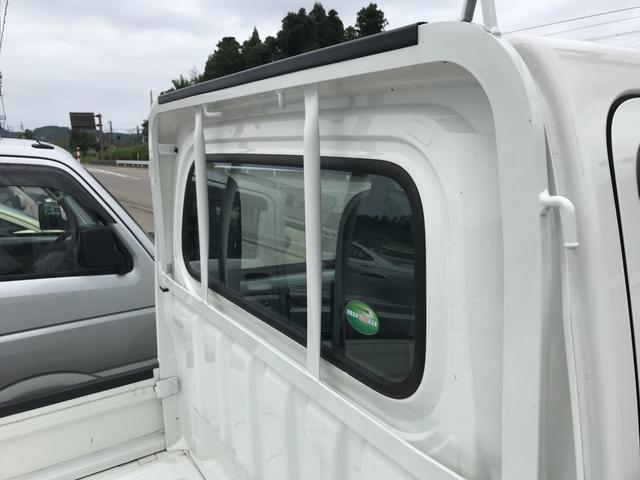 「スバル」「サンバートラック」「トラック」「石川県」の中古車32