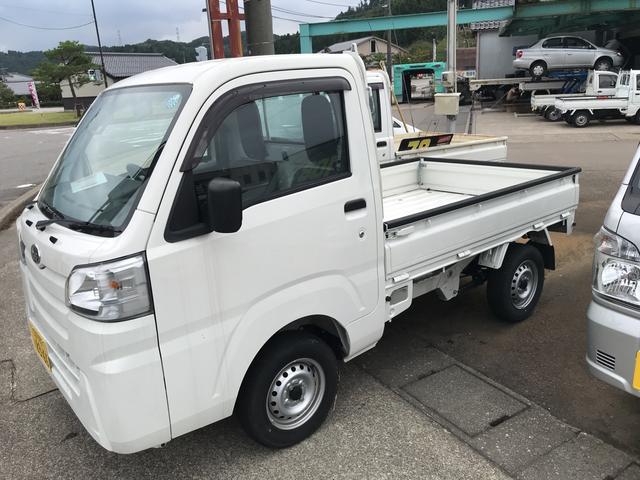 「スバル」「サンバートラック」「トラック」「石川県」の中古車34