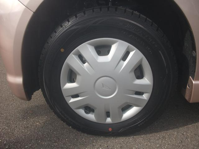 L 4WD 記録簿 CDキーレス 寒冷地仕様 両席エアバック(20枚目)