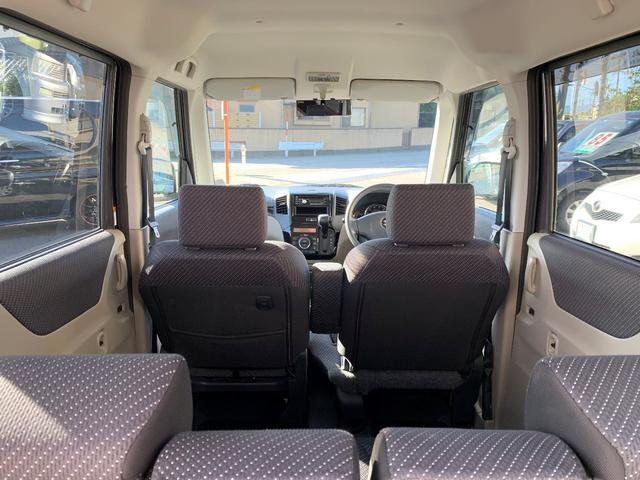 「スズキ」「パレット」「コンパクトカー」「石川県」の中古車20