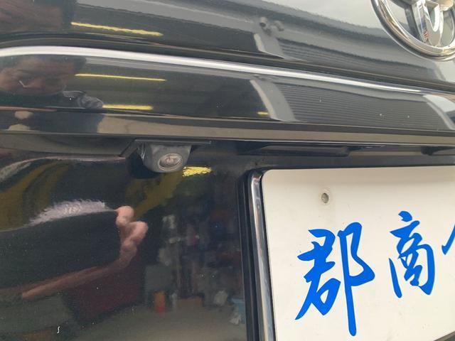 「トヨタ」「エスティマ」「ミニバン・ワンボックス」「石川県」の中古車25