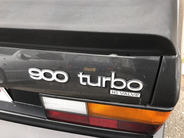「サーブ」「900シリーズ」「セダン」「石川県」の中古車20